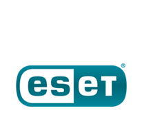 ESET Endpoint Protection Suite
