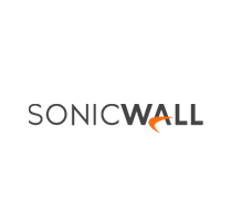 SonicWall Capture ATP Stands Up Against Malware Test