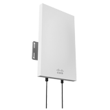 Cisco Meraki 2.4GHz Sector Antenna (11 dBi Gain) for MR66 & MR72 APs (Access Points)