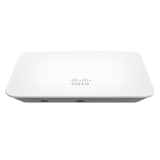 Cisco Meraki MR20 Access Point (Hardware Only)