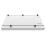 Cisco Meraki MR42E Cloud-managed 3x3 MIMO 802.11ac Wave 2 Access Point