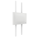 Cisco Meraki MR72 Dual-Band 3-Radio 802.11ac 2x2 MIMO Outdoor Wireless Access Point, 1.2Gbps - Antennas Not Included