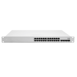 Cisco Meraki Cloud Managed MS350 Series 24 Port Gigabit Switch (Hardware Only)