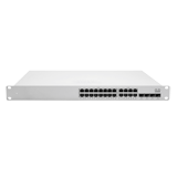 Cisco Meraki Cloud Managed MS350-24X 24 Port Gigabit Switch (Hardware Only)