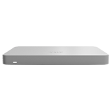 Cisco Meraki MX67 Small Branch Security Appliance (Hardware Only)