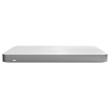 Cisco Meraki MX68 Small Branch Security Appliance with 3 Year Enterprise License