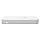 Cisco Meraki Z1 Cloud Managed Teleworker Gateway, (5) GbE Ports, Dual Radio 802.11n, Wireless