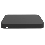 Cisco Meraki Z3 Cloud Managed Teleworker Gateway (Hardware Only)