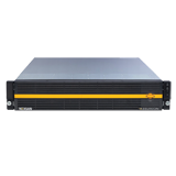Nexsan Assureon Secure Archive Storage Sytem Appliance