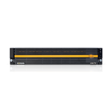 Nexsan UNITY2200 Entry-Level Hyper-Unified Storage