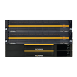 Nexsan UNITY6900 High-End Hyper-Unified Storage