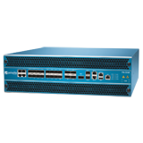 Palo Alto Networks PA-5260 Next-Gen Firewall - 72.2Gbps, Redundant DC Power Supplies - (Purchase of Support Contract Required)