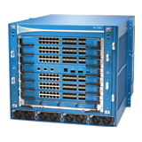 Palo Alto Networks PA-7050 Next-Gen Firewall - 120Gbps Throughput  - (Purchase of Support Contract Required)