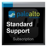 Palo Alto Networks PA-5020 Standard Support for 1 year