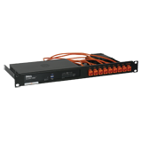 Rack Mount Kit for SonicWALL TZ500