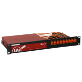 Rack Mount Kit for WatchGuard Firebox T70
