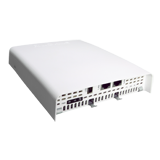 Ruckus Wireless C110 Unleashed Wall-Mounted Access Point