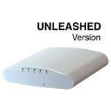 Ruckus Wireless ZoneFlex R310 Unleashed Dual-Band, 802.11ac Wireless Indoor Access Point, 2x2:2, BeamFlex+, 1-Port, PoE