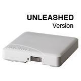 Ruckus Wireless Unleashed R500 Dual-Band, 802.11ac Wireless Access Point, 2x2:2, BeamFlex+, Limited Lifetime Warranty