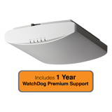 Ruckus R730 Indoor Wireless Access Point with 1 Year WatchDog Premium Support