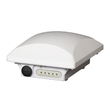 Ruckus Wireless ZoneFlex T301n Dual-band, 802.11ac Wireless Access Point, 2:2x2, 1200 Mbps; 30° narrow sector coverage