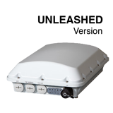 Ruckus Wireless ZoneFlex T710s Unleashed, 802.11ac Wave 2 Outdoor Wireless AP, 120 degree sector Beamflex+ Coverage