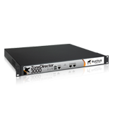 Ruckus Wireless ZoneDirector 3000, Licensed for up to 50 ZoneFlex Access Points.