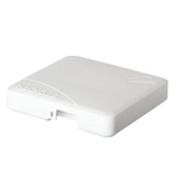 Ruckus Wireless ZoneFlex 7372 Dual-Band, 802.11n Wireless Access Point, 2x2:2 streams, BeamFlex, PD-MRC, Dual Ports, PoE support