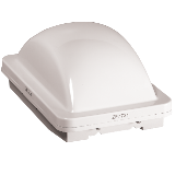 Ruckus Wireless ZoneFlex 7731 5GHz 802.11n Outdoor Wireless Single Unit, Dual Polarization Antennas and Two External N-Type