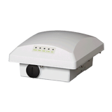 Ruckus Wireless ZoneFlex T300 Omni-Directional Outdoor Access Point, 802.11ac 2x2:2 Dual Band Concurrent