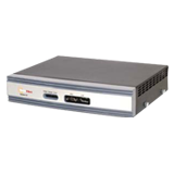 Gemalto / Safenet Luna G5 USB Attached HSM-Hardware Security Module-Ideal for Crytographic keys in an offline key storage device
