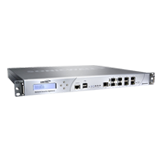 SonicWall NSA E-Class E8500 Network Security Firewall, 8x 1GbE Ports,  8Gbps Throughput (Hardware Only)