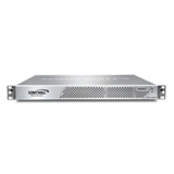 SonicWALL WXA 2000 WAN Acceleration Appliance with 1 Year of Dynamic Support 24x7
