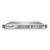 SonicWALL WXA 4000 WAN Acceleration Appliance with 1 Year of Dynamic Support 24x7