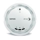 Sophos AP 30 Access Point, 1-Year Warranty no PoE-Injector / no Power Supply
