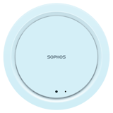 Sophos AP 55C Indoor Ceiling 802.11ac Access Point, 1-Year Warranty - NO PoE Injector or Power Supply
