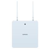 Sophos AP 55 Indoor Access Point, 1-Year Warranty - Includes Power Supply