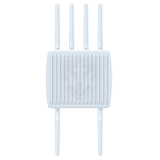 Sophos AP 100X Outdoor Access Point, 1-Year Warranty with Power Supply