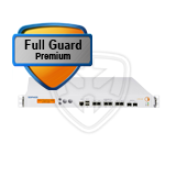 Sophos Full Guard Premium Renewal for Sophos Astaro Security Subscriptions and Premium Support for ASG425 - 3 Years