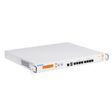 Sophos UTM 320 Security Gateway with 8 GE ports, HDD + Base License for unlimited users, with Power Cable US