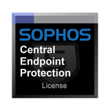 Sophos Central Endpoint Protection 1 Year Subscription Per User (1-9 Users)