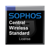 Sophos Central Wireless Standard for APX for 1 Year