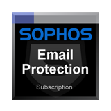 Sophos Email Protection Subscription for Sophos UTM625 Security Appliance - 1 Year