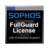 Sophos XG 85 FullGuard Bundle - Including all Sophos Security Subscriptions & Enhanced 24x7 Support for 1 Year