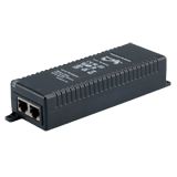 Sophos PoE-Injector 802.3at (Gbit/30W) with US Power Cord