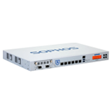 Sophos SG 230 Security Firewall with 6 GE ports, HDD + Base License for Unlimited Users (Appliance Only)