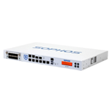 Sophos SG 330 Security Appliance with 8 GE ports, HDD + Base License for Unlimited Users (Appliance Only)