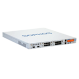 Sophos SG 450 Security Appliance with 8 GE ports, HDD + Base License for Unlimited Users (Appliance Only)