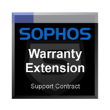 Sophos RED 10 (Remote Ethernet Device) Appliance 2 Year Warranty Extension (RED Series)