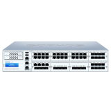 Sophos XG 750 Firewall - 8x GbE FleXi Port Module, 7 Expansion Bays, SSD + Base License - (Appliance Only)
